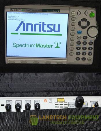 Anritsu-MS2724C.jpg