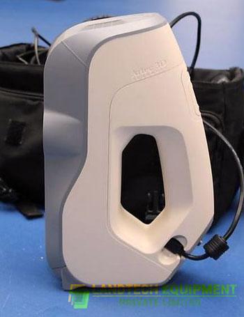Artec-Eva-3D-Hand-Scan.jpg