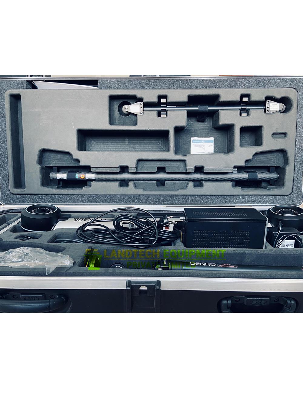 Creaform-C-Track-780-Dual-Camera-Sale.jpg