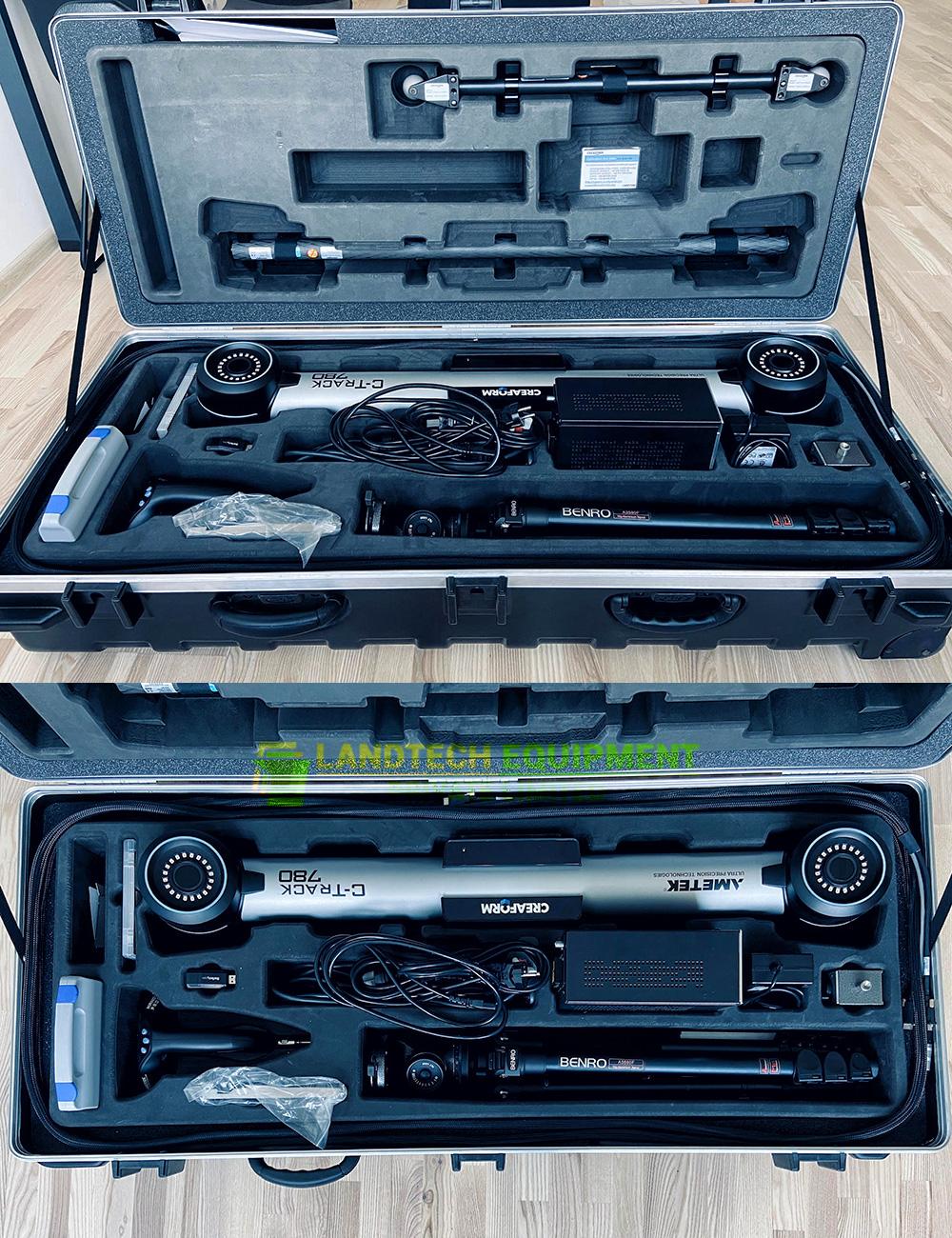 Creaform-C-Track-780-Dual-Camera.jpg