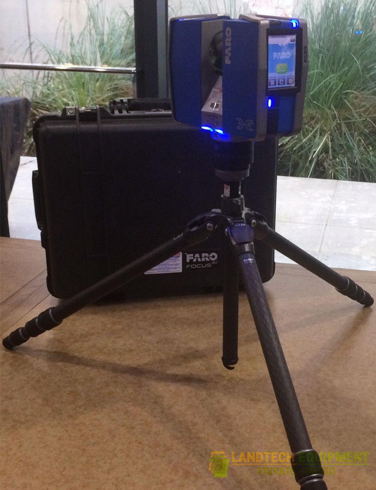 FARO-Focus-3D-X330-Sale.jpg