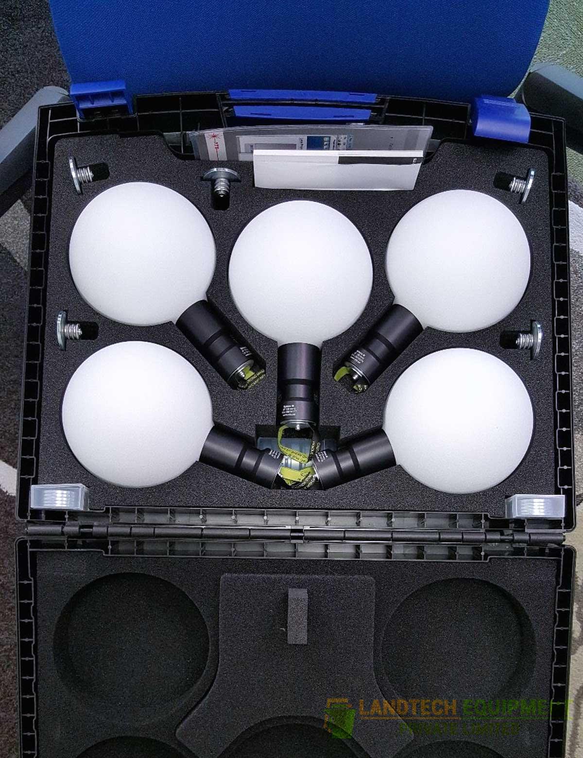 FARO-Focus-3D-X330-Spheres-Sale.jpg