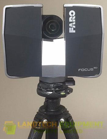 FARO-Focus3D-S120-Laser-Sale.jpg