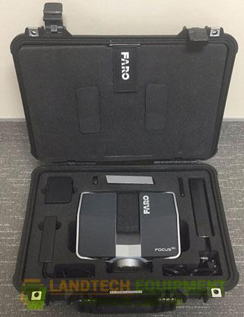 FARO-Focus3D-S120-Set-Sale.jpg