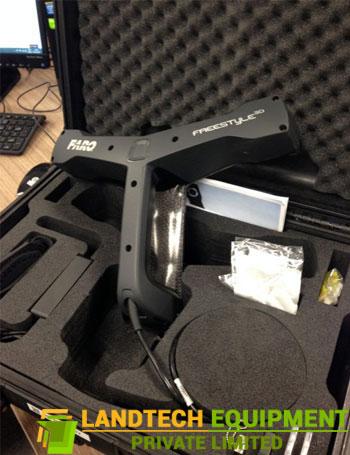 FARO-Freestyle-3D-Handheld-Scanner.jpg