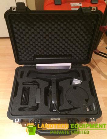 FARO-Freestyle-Handheld-3D-Scanner.jpg