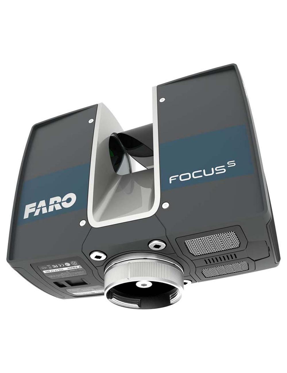 Faro-Focus-S-70-for-buy.jpg