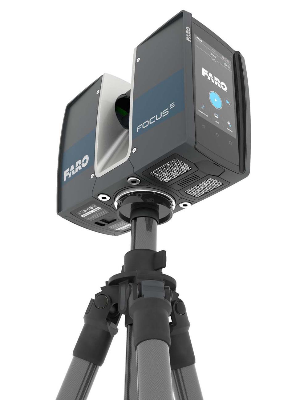 Faro-Focus-S-70-for-sale.jpg