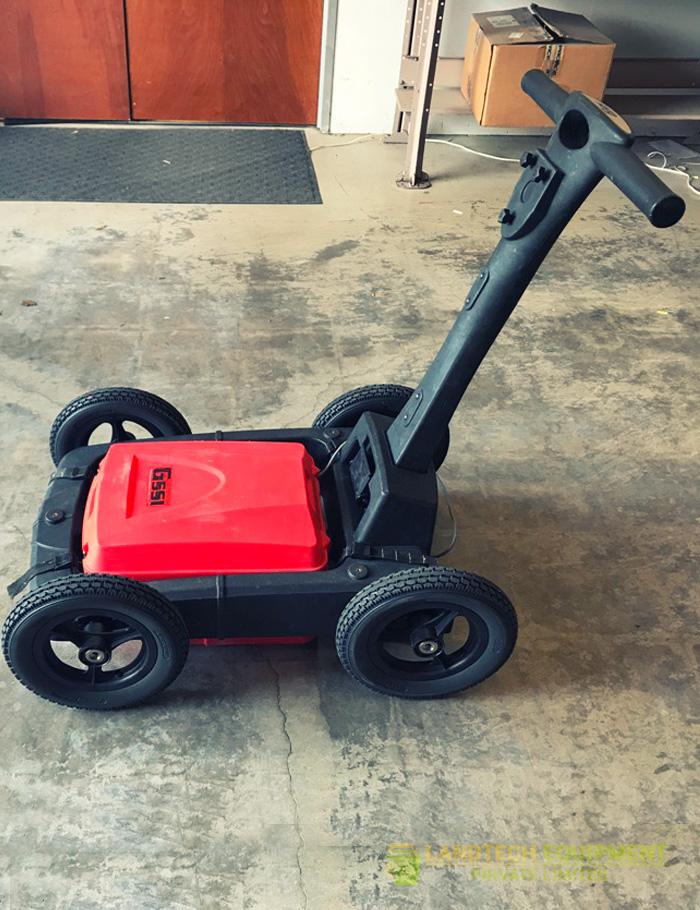 GSSI-4-Wheel-Model-653-Survey-Cart.jpg