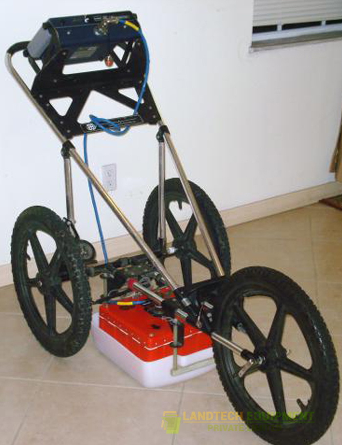 GSSI-SIR-3000-400MHz-Antenna-3-Wheel-Cart.jpg