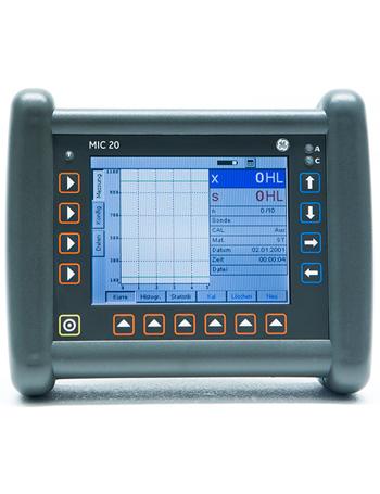 Krautkramer-MIC-20-Hardness-Tester.jpg