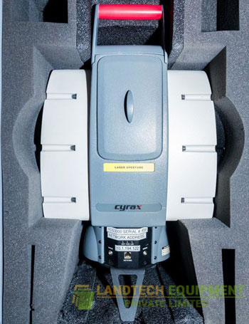 Leica-Cyrax-ScanStation-HDS-3000-Laser-3D.jpg
