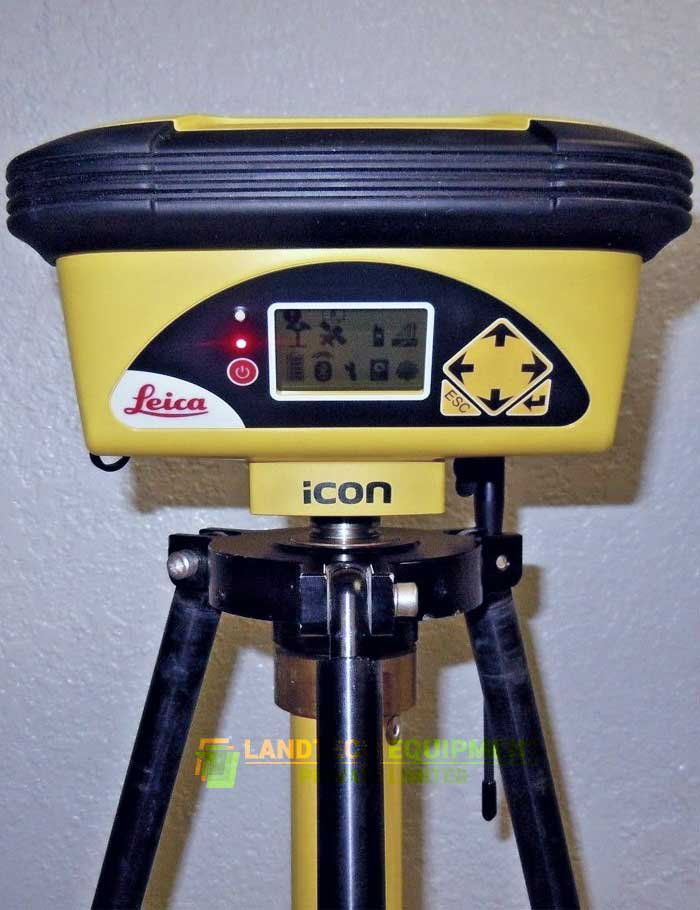 Leica-ICON-ICG60-Base-Rover-for-sale.jpg