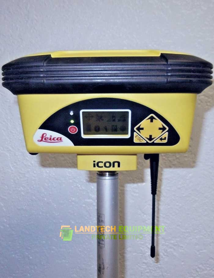 Leica-ICON-ICG60-Base-Rover-price.jpg