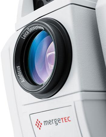 Leica-Nova-MS60-MultiStation-Buy.jpg