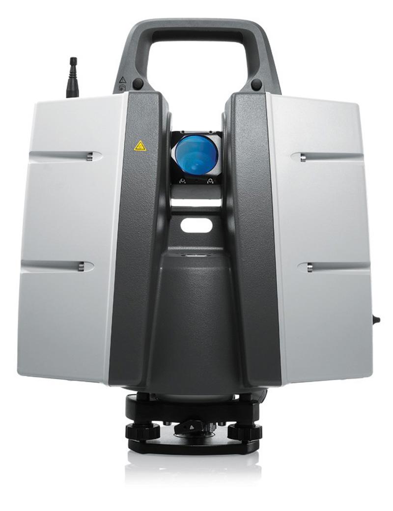 Leica-P30-HDS-3D-Scanstation.jpg