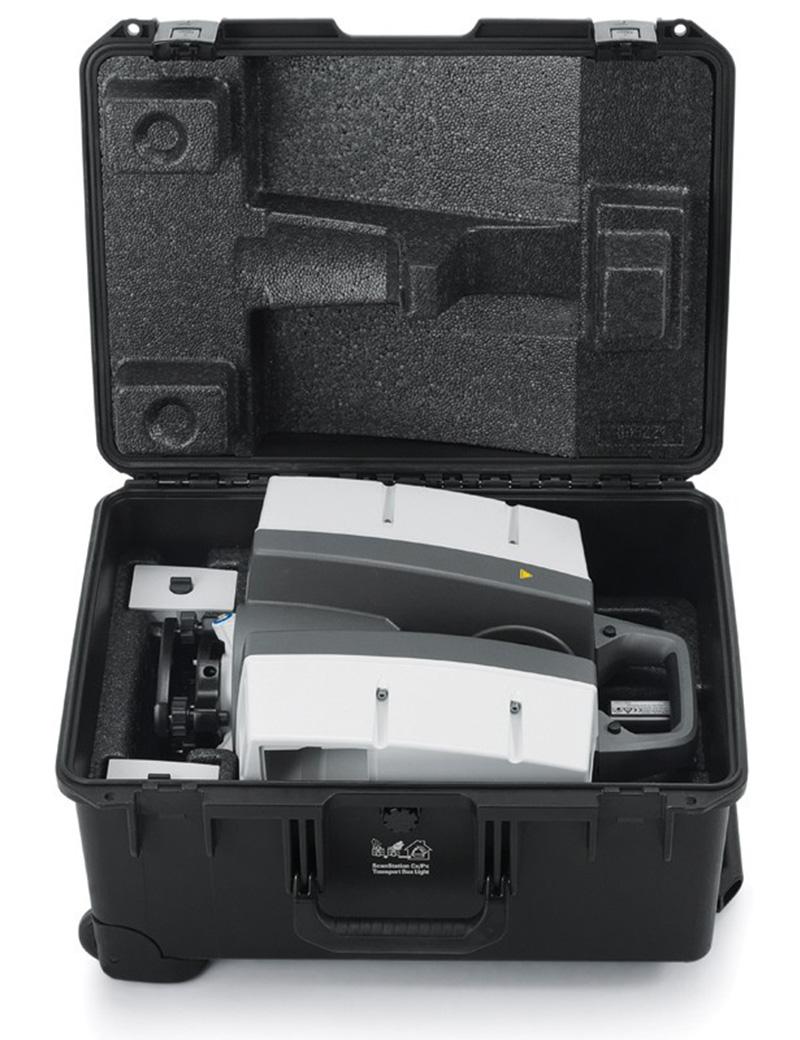 Leica-P30-hard-case.jpg
