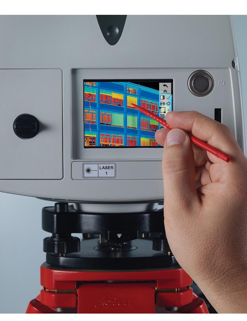 Leica-P30-interface.jpg