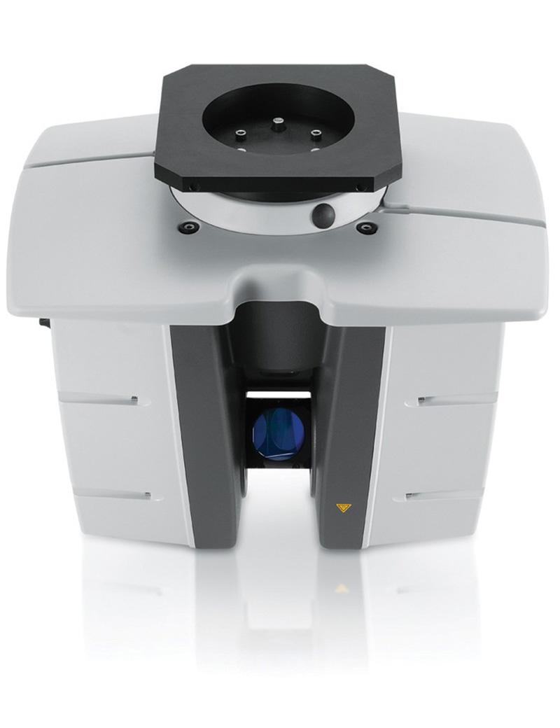 Leica-P30-offer.jpg