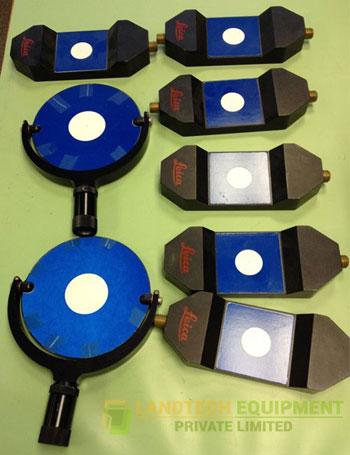 Leica-ScanStation-2-accessories.jpg