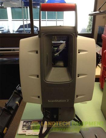 Leica-ScanStation-2.jpg