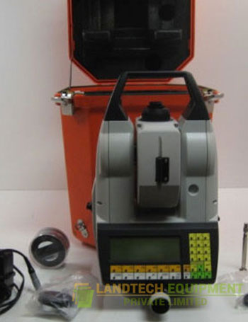 Leica-TDA5005-Total-Station.jpg