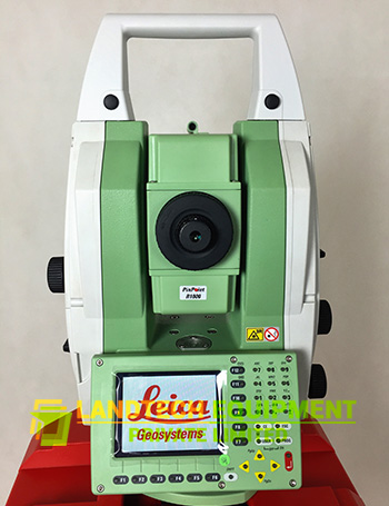 Leica-TM30-R1000-Robotic-Total-Station.jpg