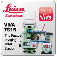 Leica-Viva-TS15