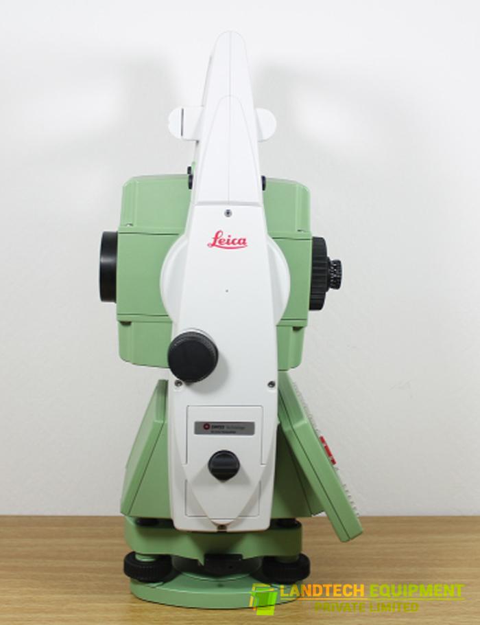 Leica-Viva-TS15P-R400-Robotic-Price.jpg