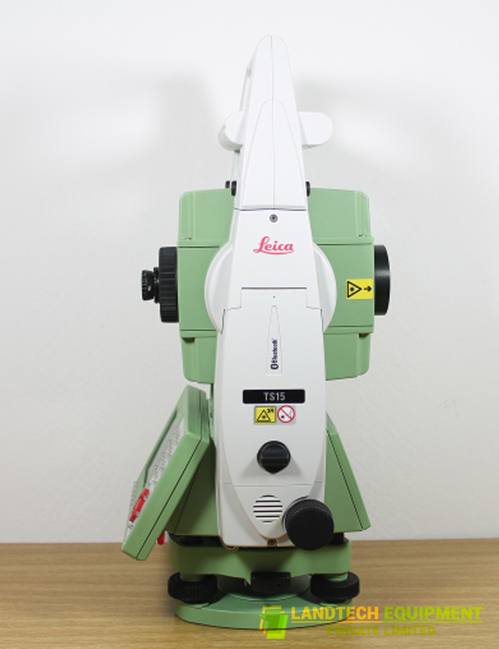 Leica-Viva-TS15P-R400-Robotic-Sale.jpg