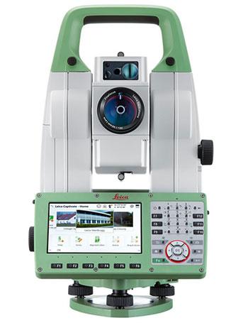 Leica-Viva-TS16-Total-Station-Sale.jpg
