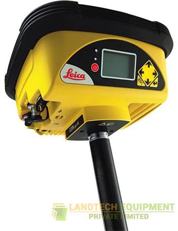 Leica-iCON-GPS-60.jpg