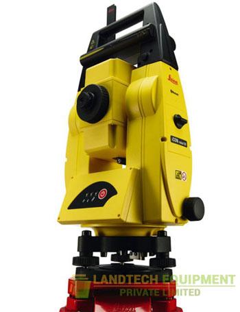 Leica-iCON-Robot-55.jpg