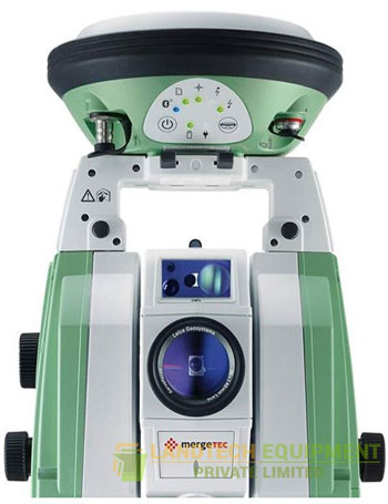 MS50-MultiStation-from-Leica.jpg