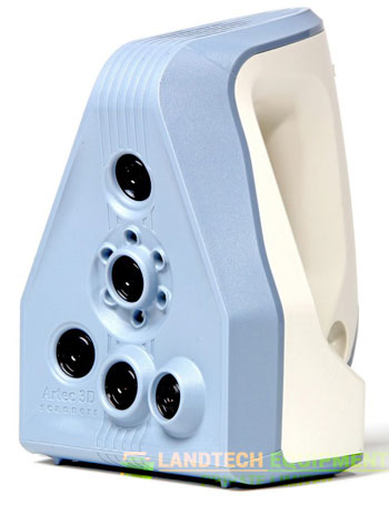New-Artec-Spider-3D-Scanner.jpg