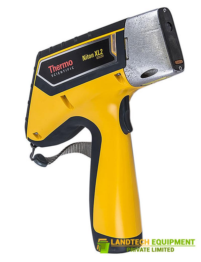Niton-XL2-980-GOLDD.jpg