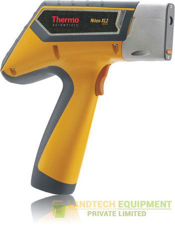 Niton-XL2-GOLDD-XRF-Analyzer.jpg