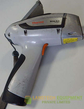 Niton-XL3t-700-XRF-Analyzer.jpg