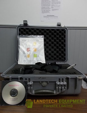 Niton-XLp-300A-Carry-Case.jpg