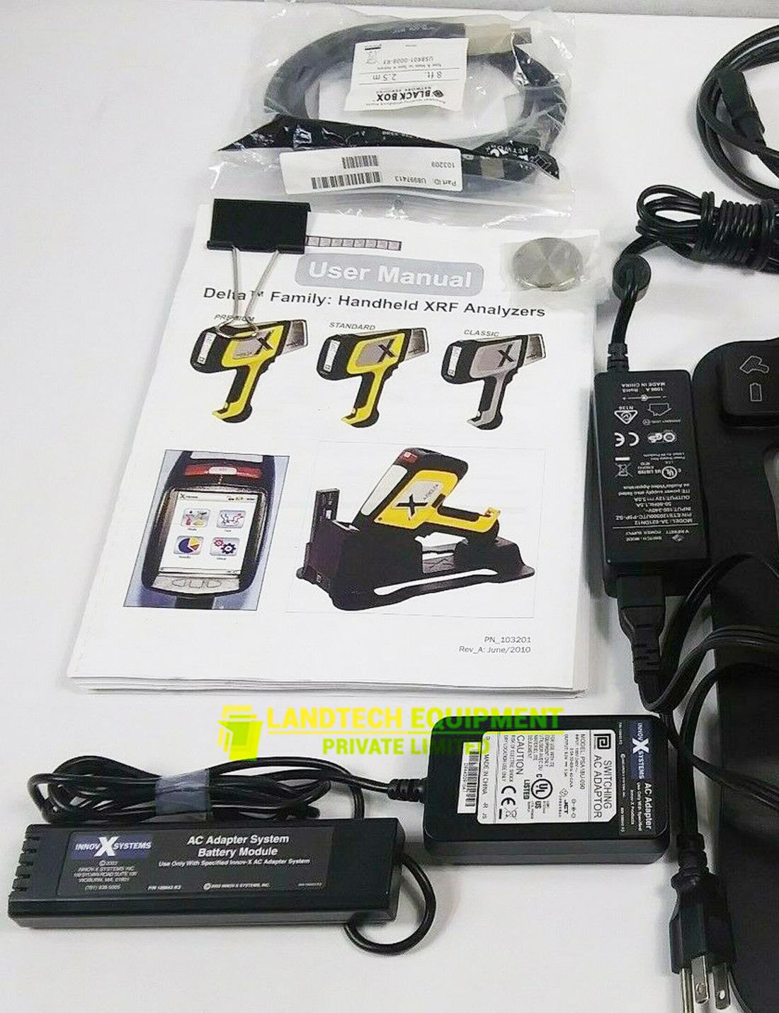Olympus-Innov-X-DS-2000-Delta-Analyzer.jpg