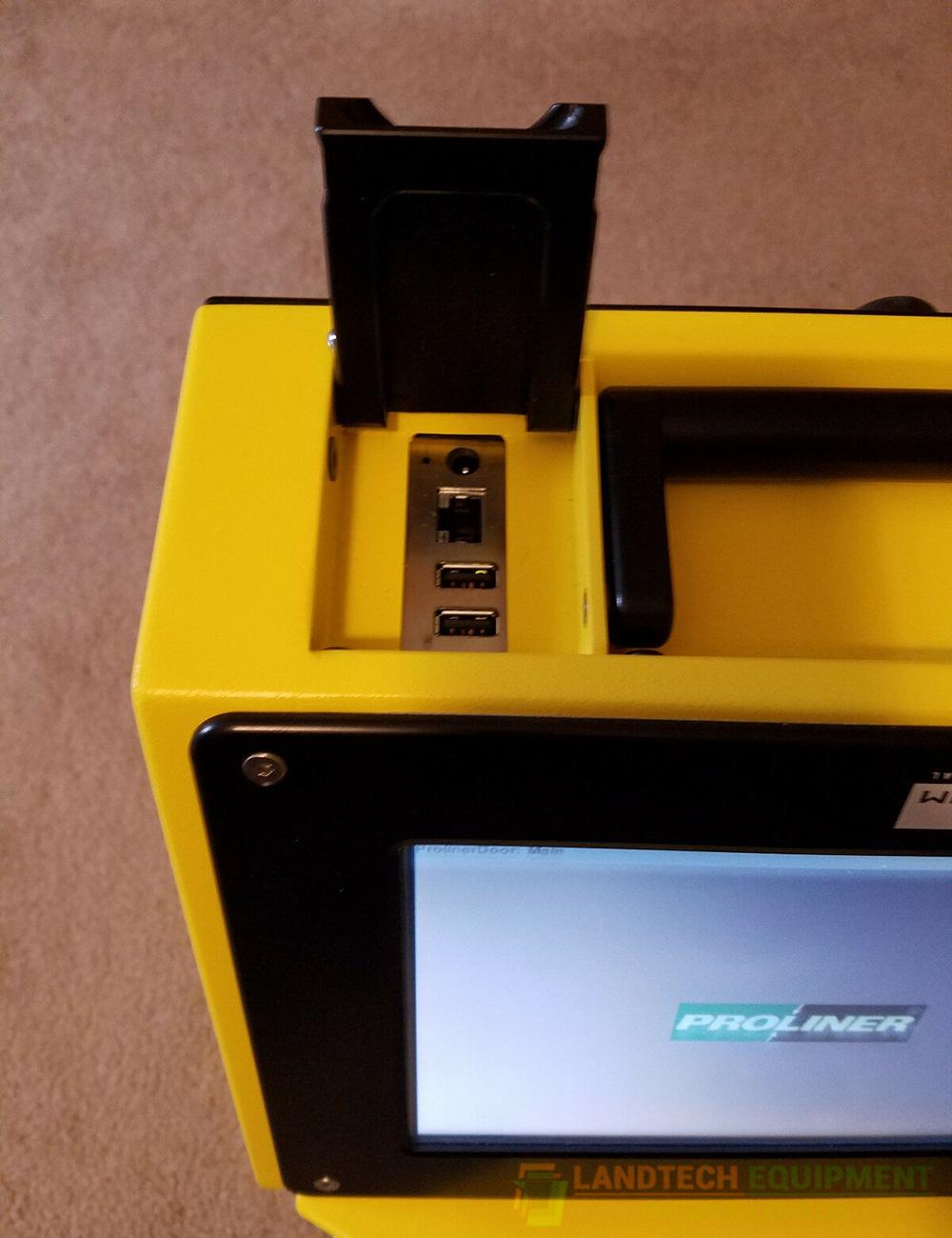 Prodim-Proliner-6-2D-3D-Price.jpg