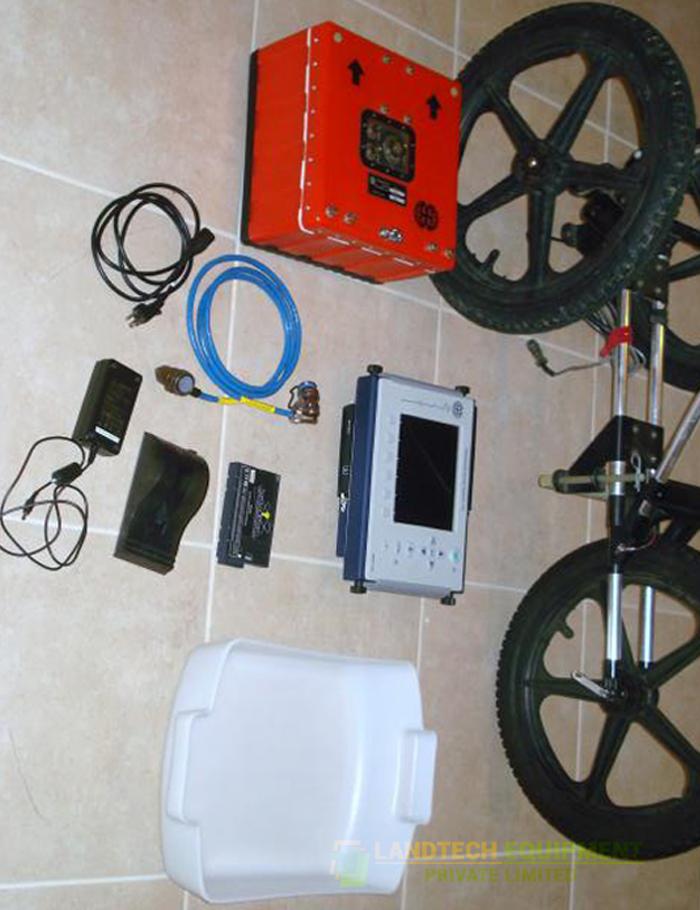 Sale-GSSI-SIR-3000-400MHz-Antenna-3-Wheel-Cart.jpg