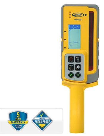 Spectra-Precision-DR400-DigiRod-Sale.jpg