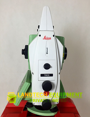 TM30-R1000-Robotic-Price.jpg