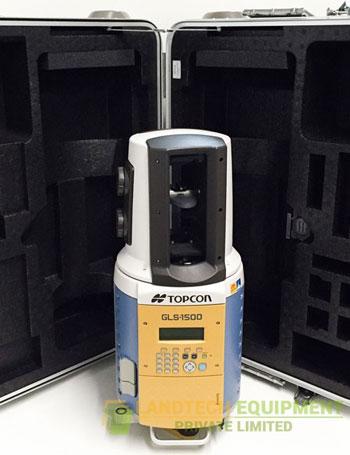 Topcon-GLS-1500-3D-Laser-Scan.jpg