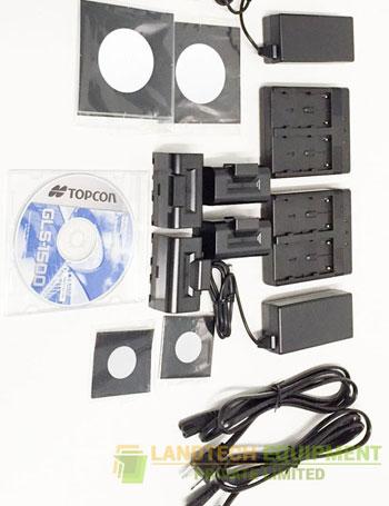 Topcon-GLS-1500-3D-Laser-Scanner-accesories.jpg