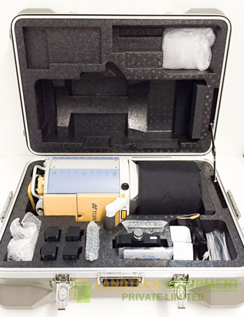 Topcon-GLS-1500-3D-Laser-Scanner-with-ScanMaster-Office.jpg