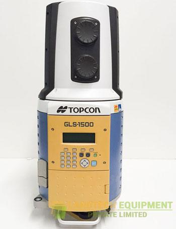 Topcon-GLS-1500-3D-Laser.jpg