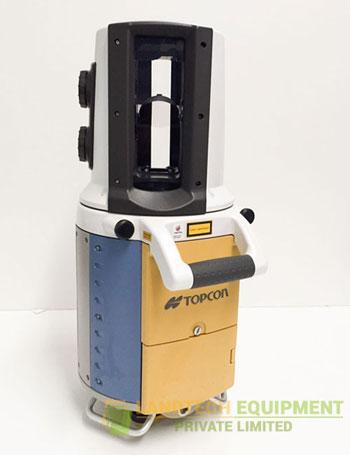 Topcon-GLS-1500-3D-Scanner.jpg