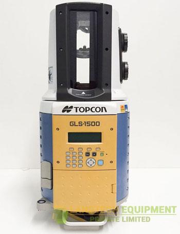 Topcon-GLS-1500-Laser-Scanner.jpg